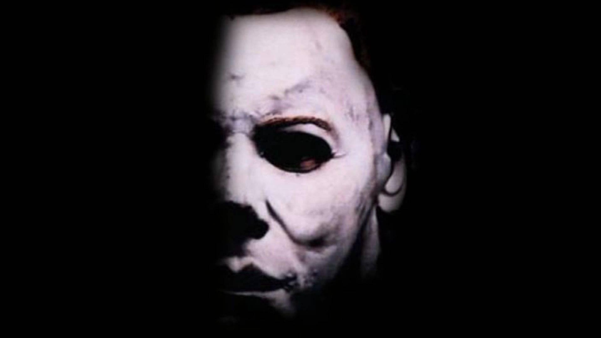 Halloween Ends: spostata anche l'uscita del terzo capitolo horror