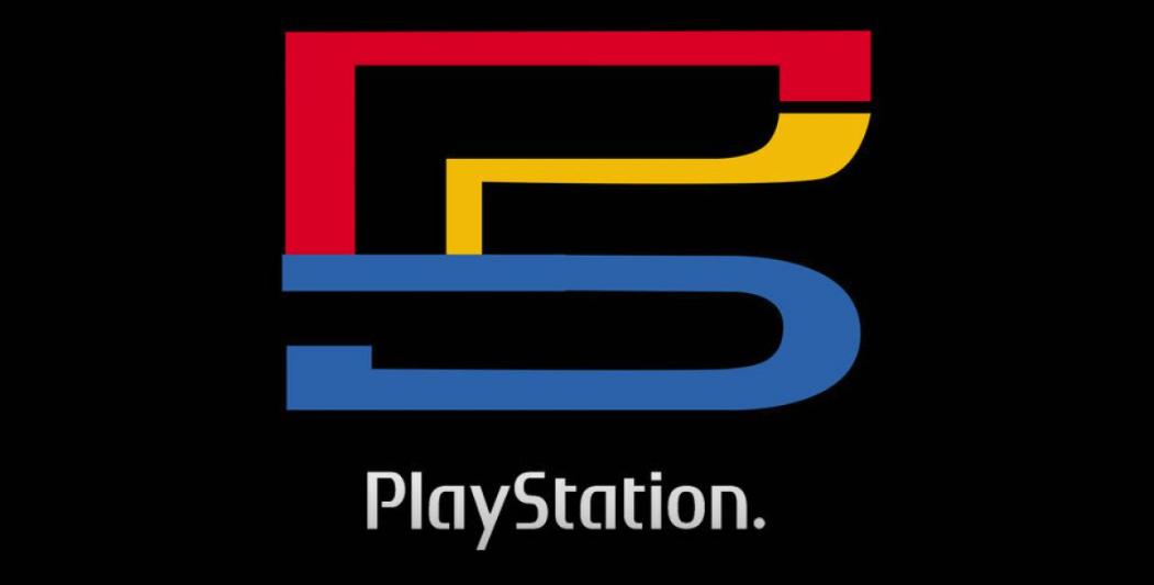 Sony pare confermare l'esistenza di una PlayStation 5