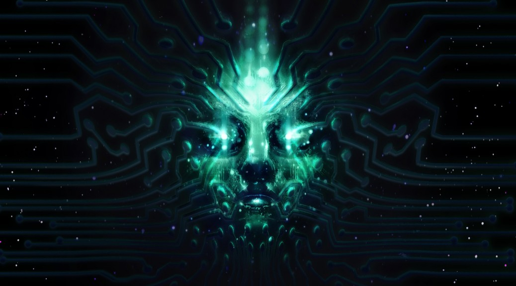 Alpha di System Shock disponibile per i backer