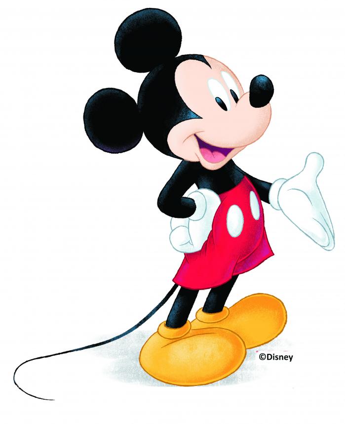 Mickey 90 La Mostra Per Celebrare I 90 Anni Di Topolino A Desenzano