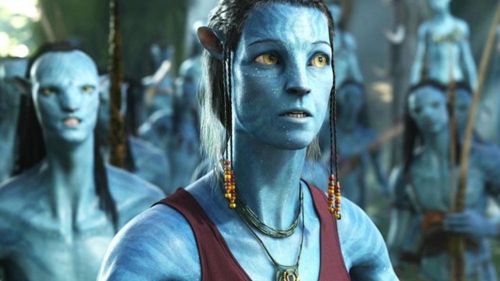 Alien 5: Sigourney Weaver sul sequel di Blomkamp, Cameron interessato al progetto!