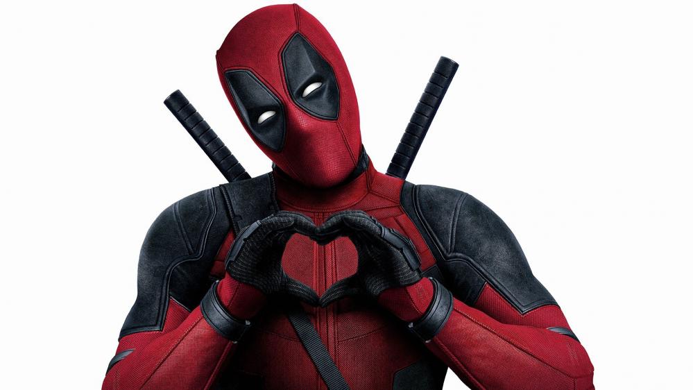Deadpool: Kevin Feige parla del personaggio nel MCU