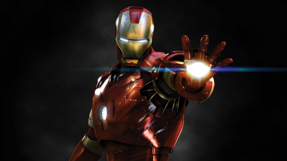 Avengers 4: Mark Ruffalo licenziato per uno spoiler