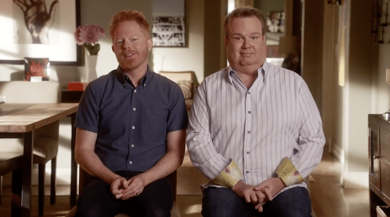 Modern Family, Fox maggio 2020
