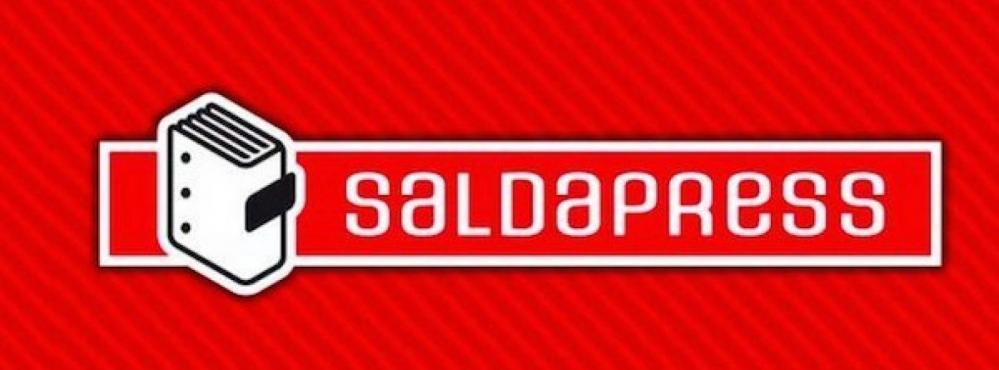 saldapress-
