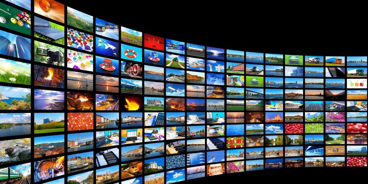 Lo streaming video domina il traffico Internet