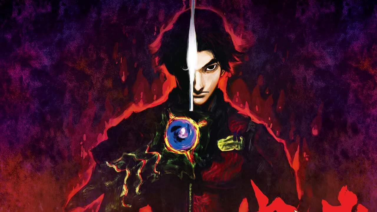 Comparativa tra le versioni Switch e PlayStation 2 di Onimusha: Warlords