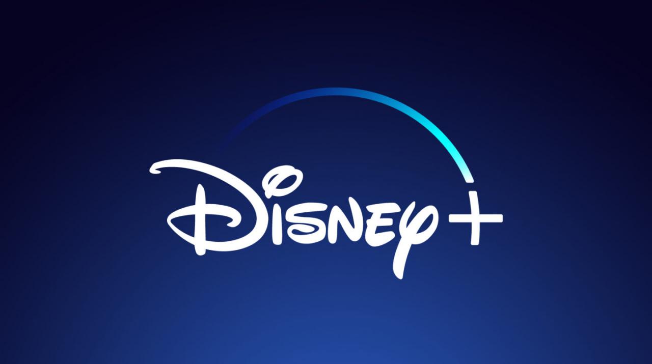 Il nuovo servizio di video on demand di Disney si chiamerà Disney Plus