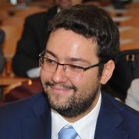 Jacopo Giuca