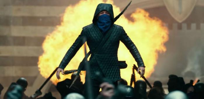 Robin-Hood-Lorigine-della-Leggenda-film-2018