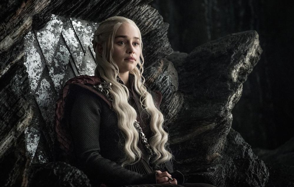 Game of Thrones: gli episodi della Stagione 8 dureranno più di un'ora