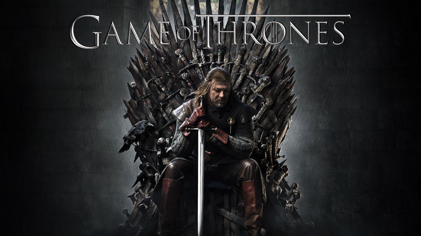 Game of Thrones: dettagli sulla reunion di HBO