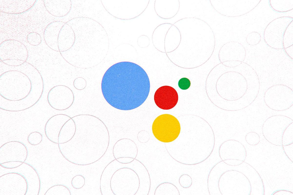 Google Assistant su iOS può essere richiamato vocalmente con Siri