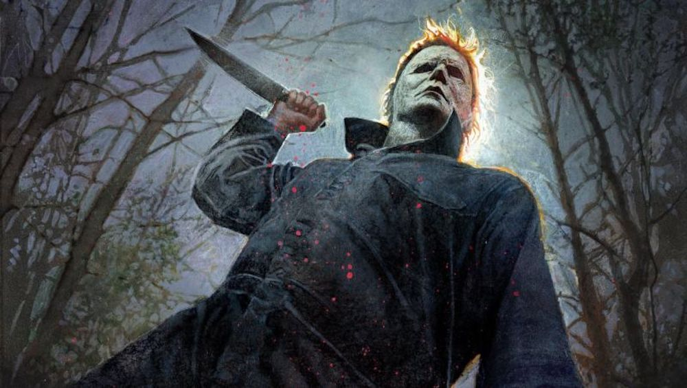 Halloween Kills: John Carpenter non esclude l'uscita in streaming
