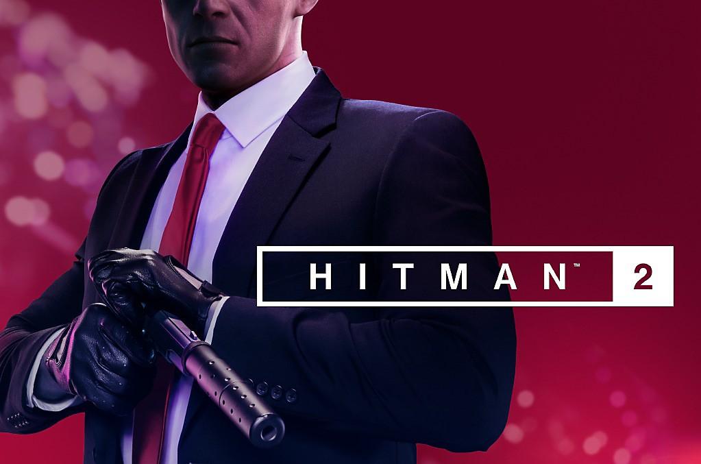 Una roadmap dei contenuti in arrivo per Hitman 2