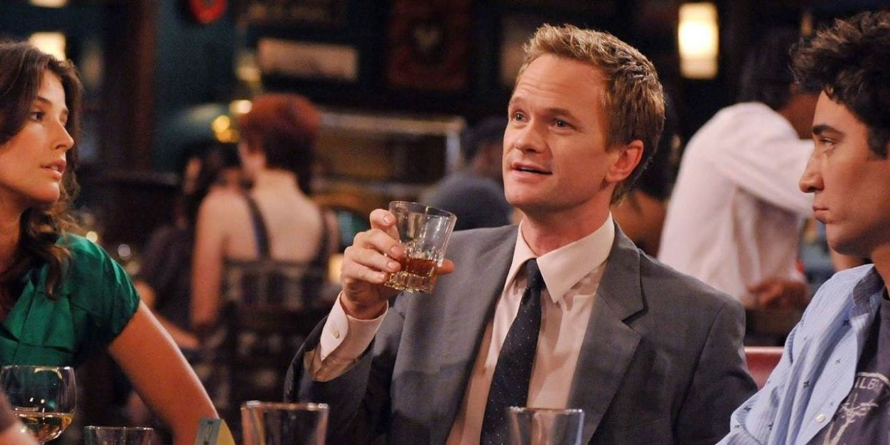 How I Met Your Mother: niente reboot per il momento