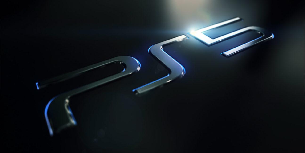 PlayStation 5 in arrivo nel 2020?