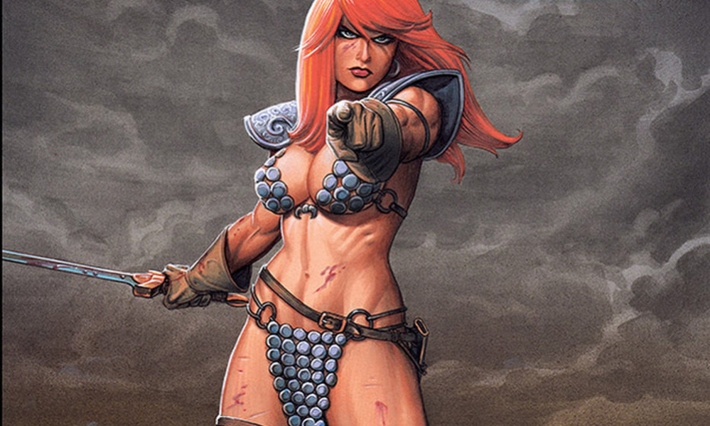 red-sonja-cover