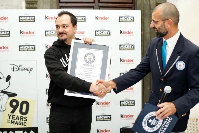 sciarrone-guinness-world-record11
