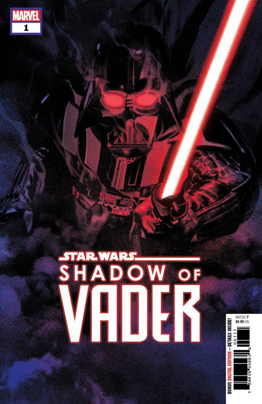 shadow-of-vader-fumetto