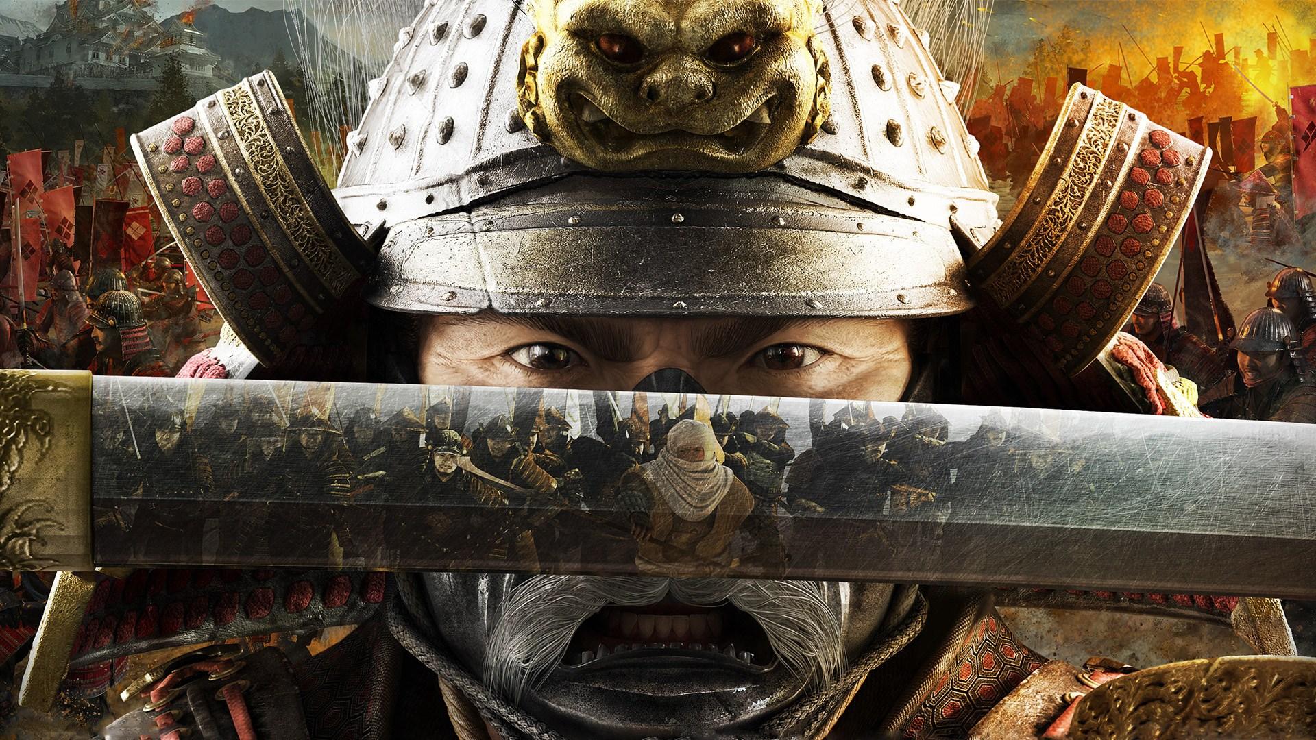 La Fine dei Samurai