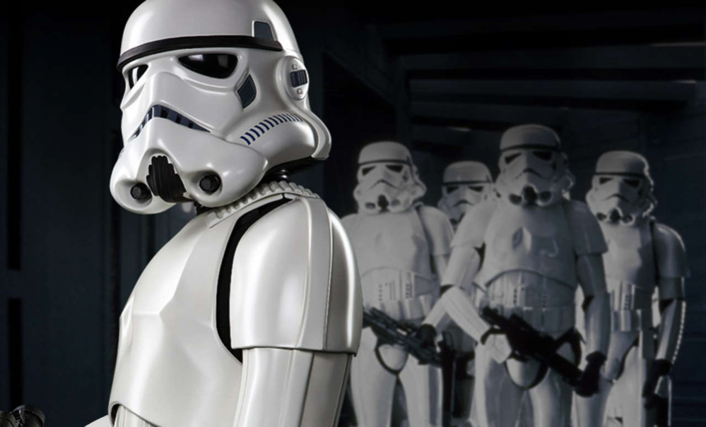 star-wars-stormtrooper