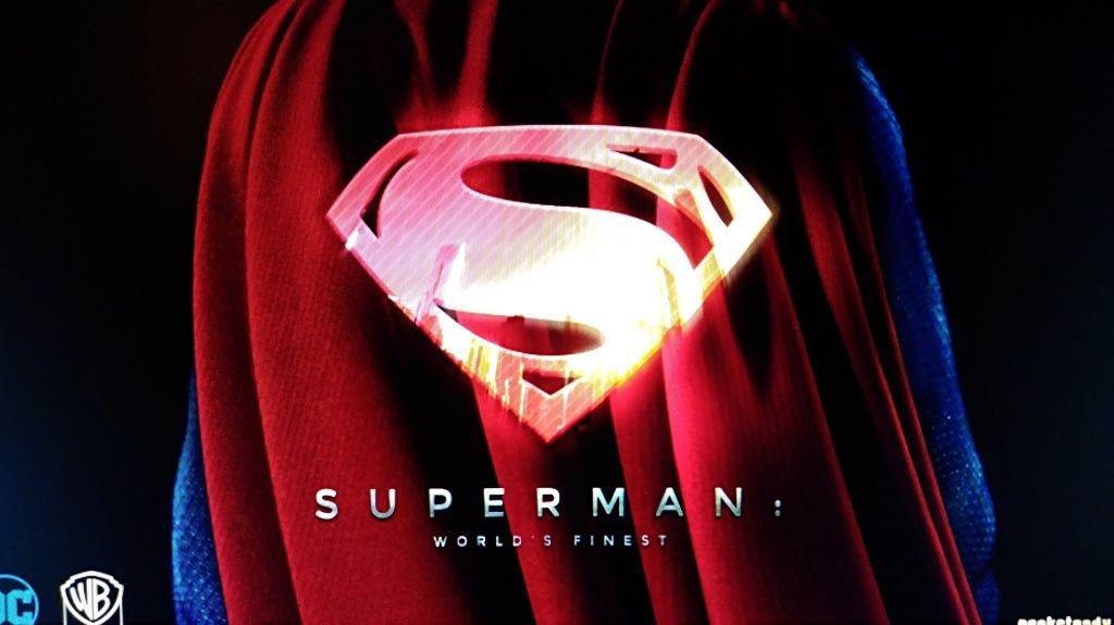 È in arrivo l'annuncio del Superman di Rocksteady?