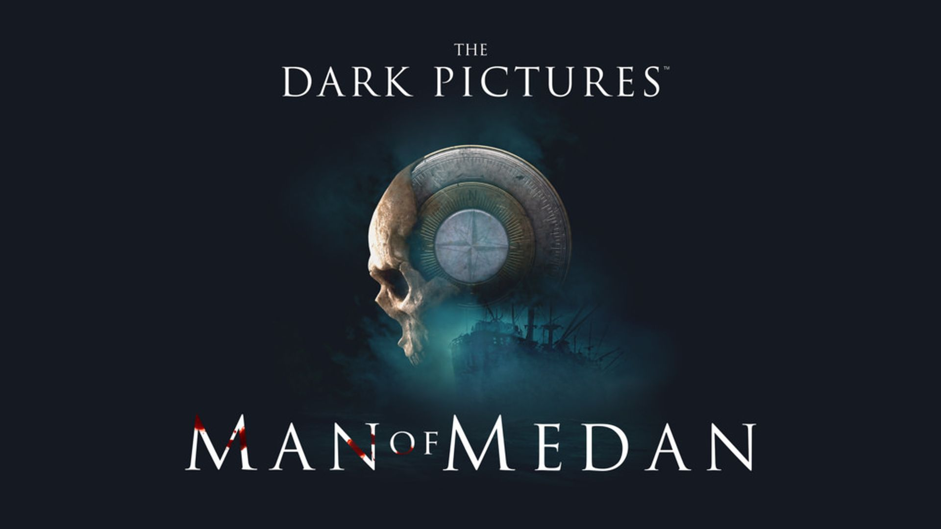 Un nuovo video del gioco horror The Dark Pictures: Man of Medan