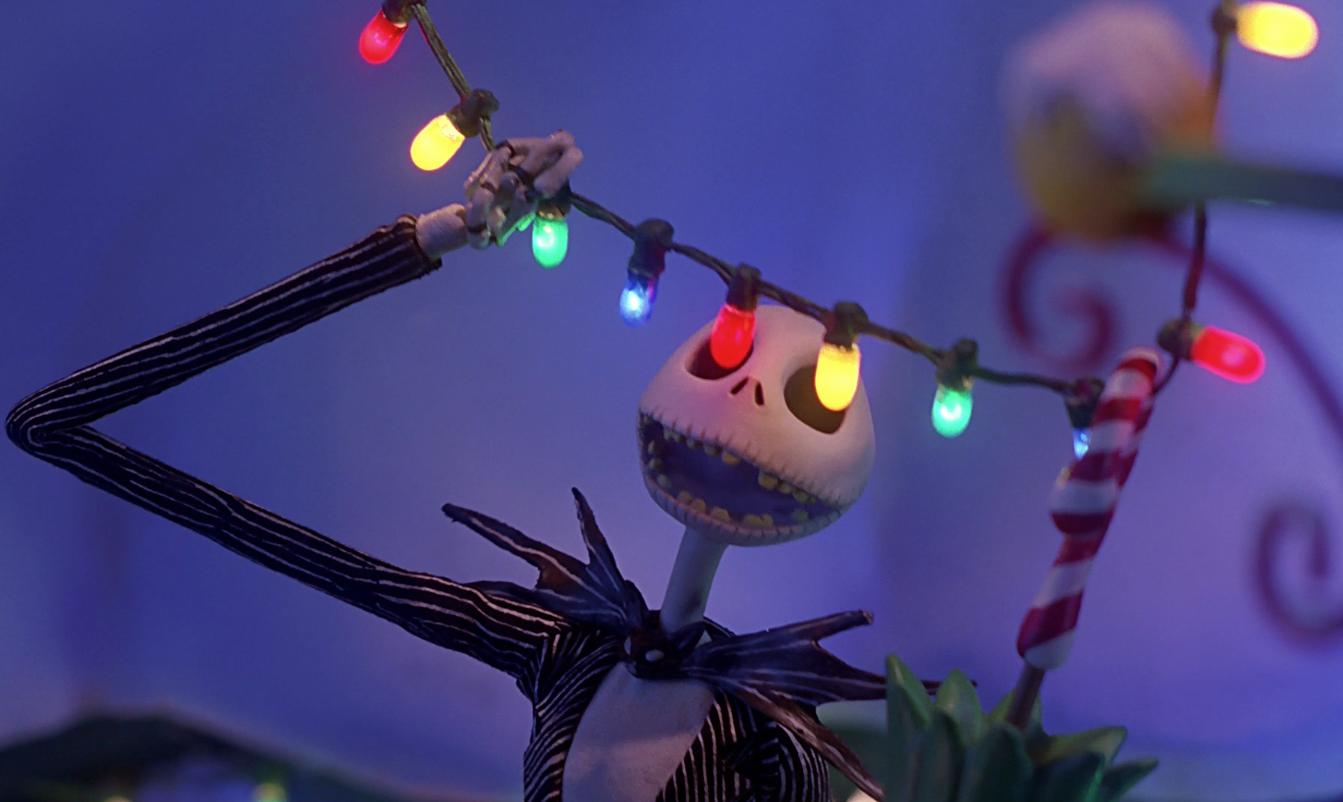 5 film cult da vedere assolutamente a Natale