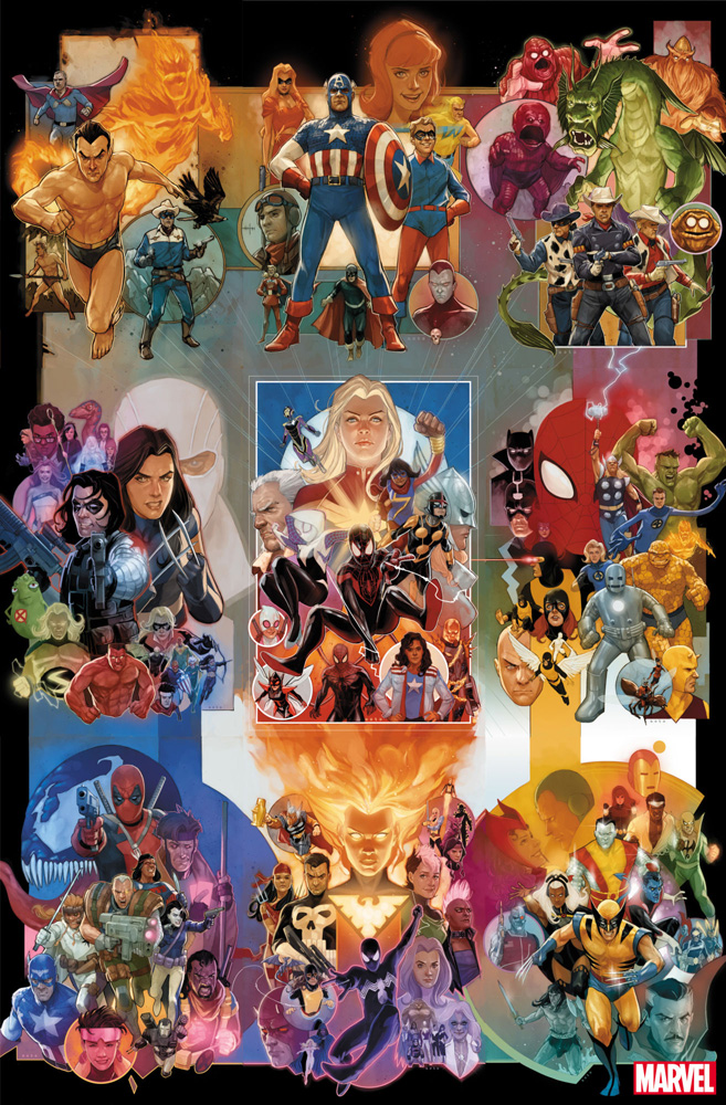 MARVEL-COVERS-phil-noto