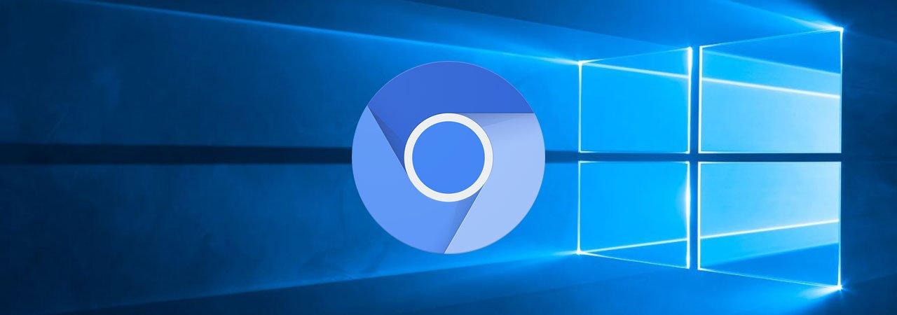 Microsoft al lavoro su un proprio Chromium browser