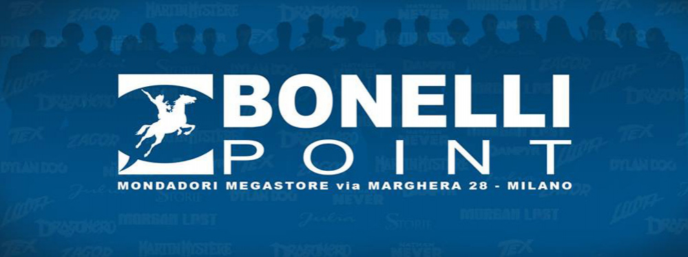 bonelli-point-milano