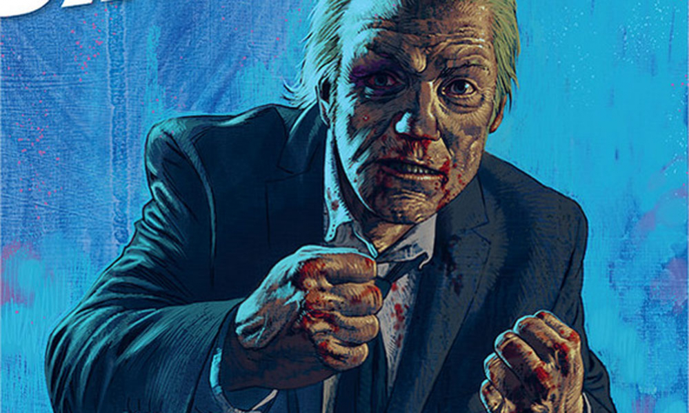 criminal-1-image-comics-2019-cover