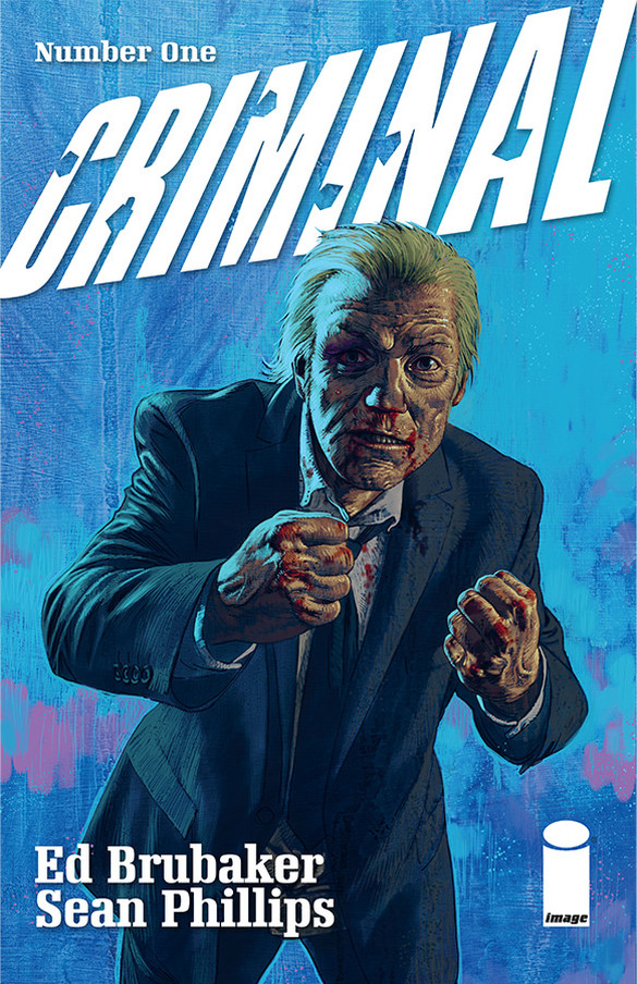criminal-1-image-comics-2019