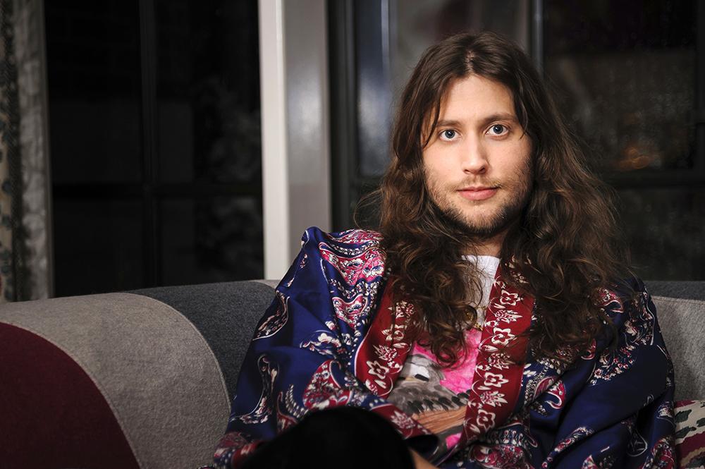 Ludwig Göransson comporrà le musiche della serie TV The Mandalorian
