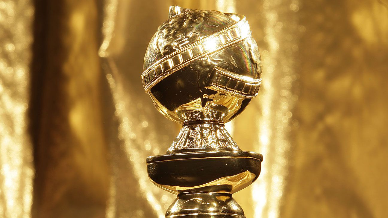 Golden Globe 2020: C'era una volta a...Hollywood e 1917 tra i vincitori