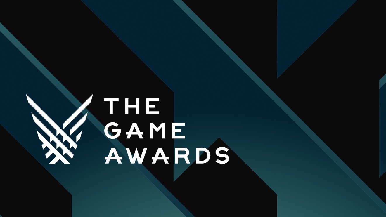 Tutti i vincitori dei The Game Awards