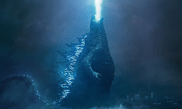 Film attesi 2019