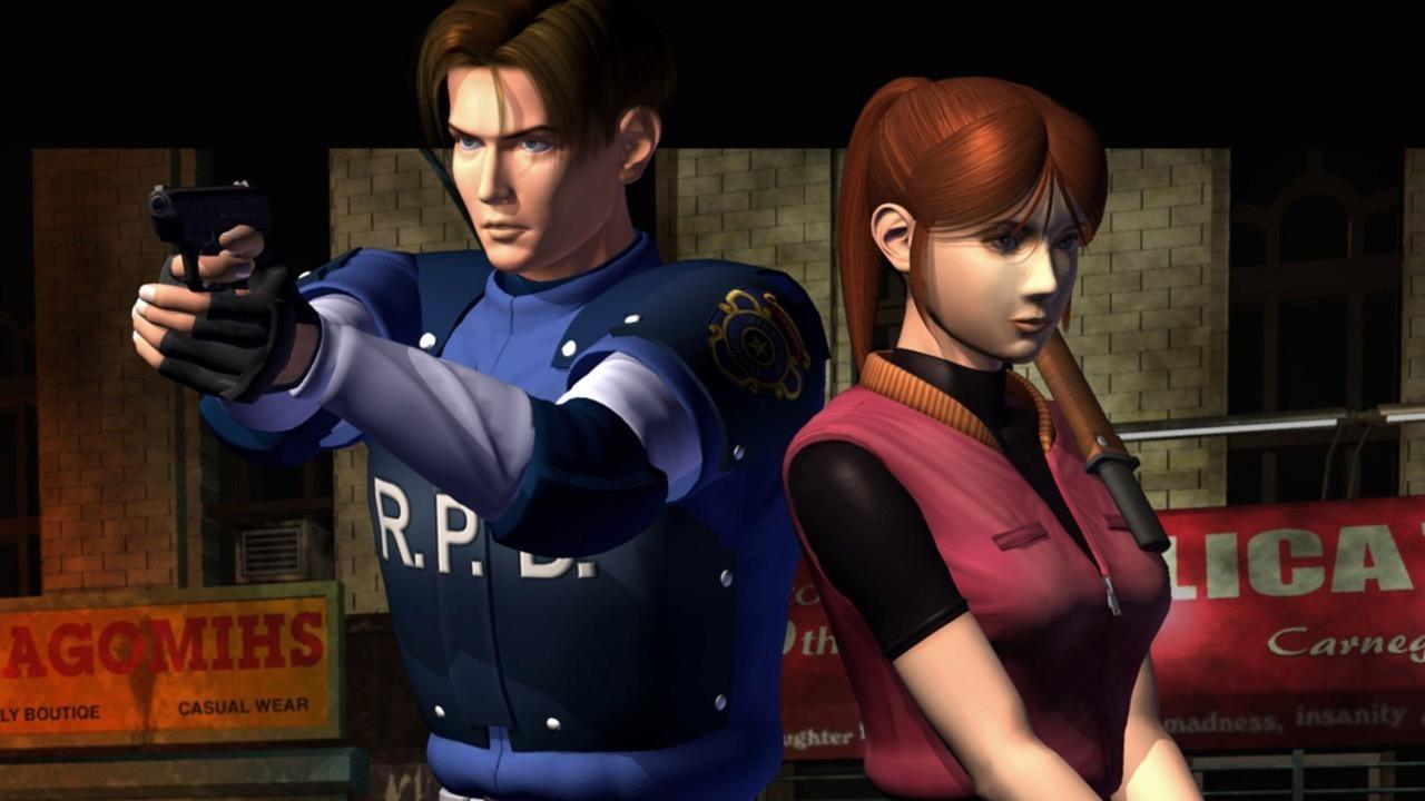 Resident Evil 2: Una retrospettiva sul titolo originale del 1998