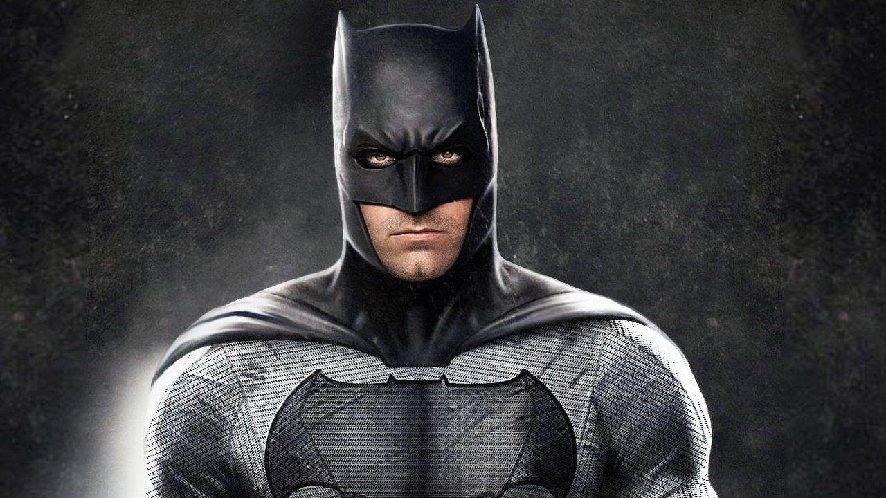 Batman, a Londra arriva il primo locale dedicato al personaggio