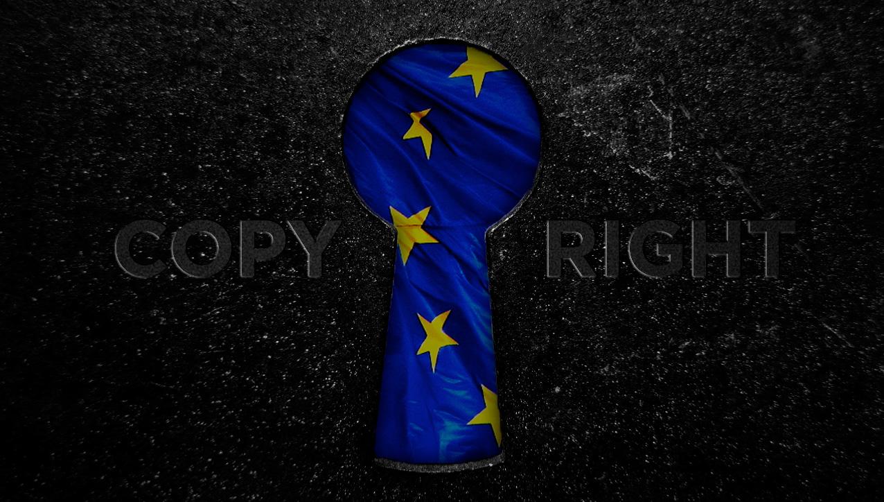 Rinviata l'approvazione della nuova normativa europa sul copyright dopo la bocciatura di molti paesi