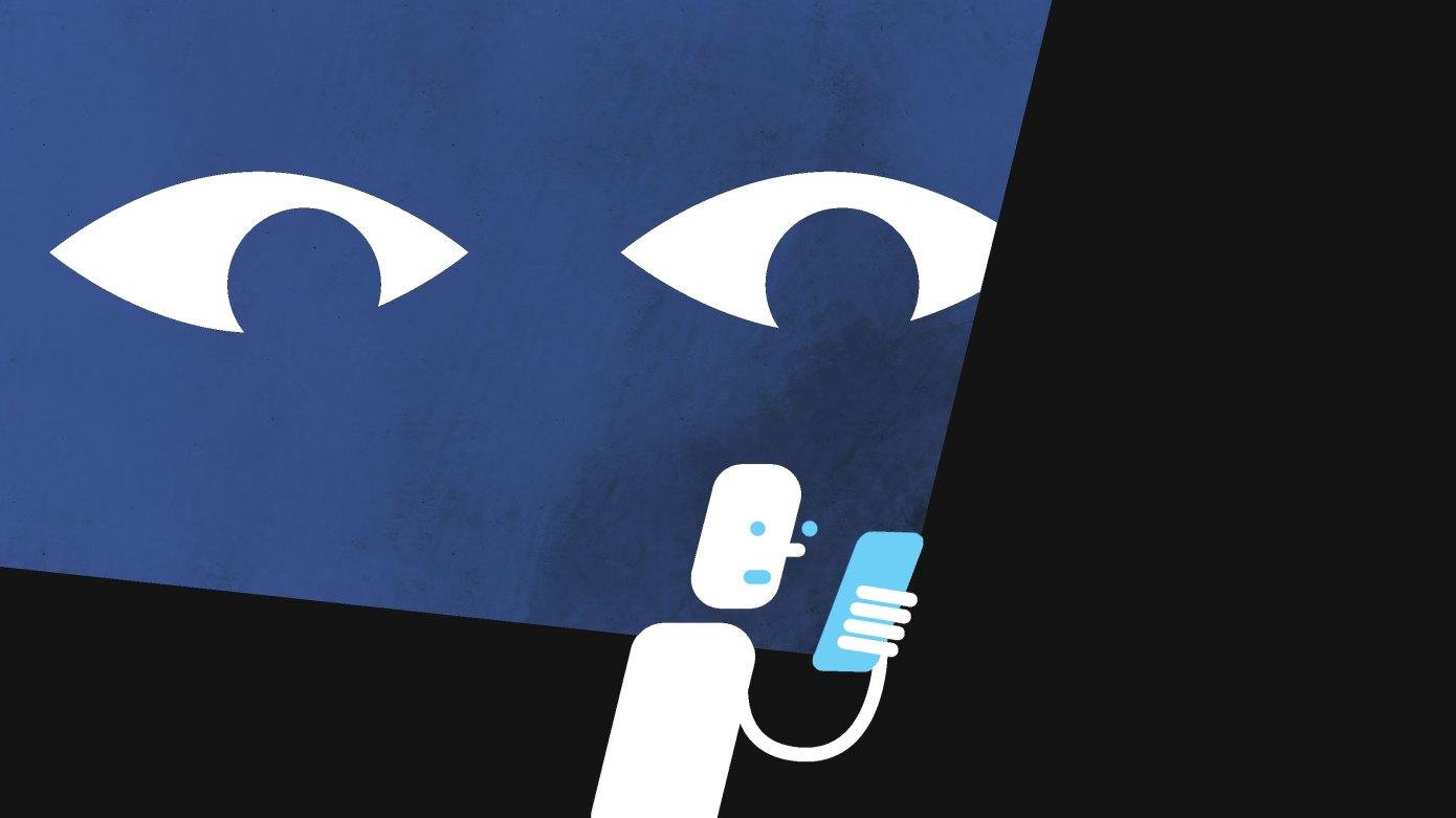Facebook Research, l'app che ti paga per spiare tutto il tuo traffico dati