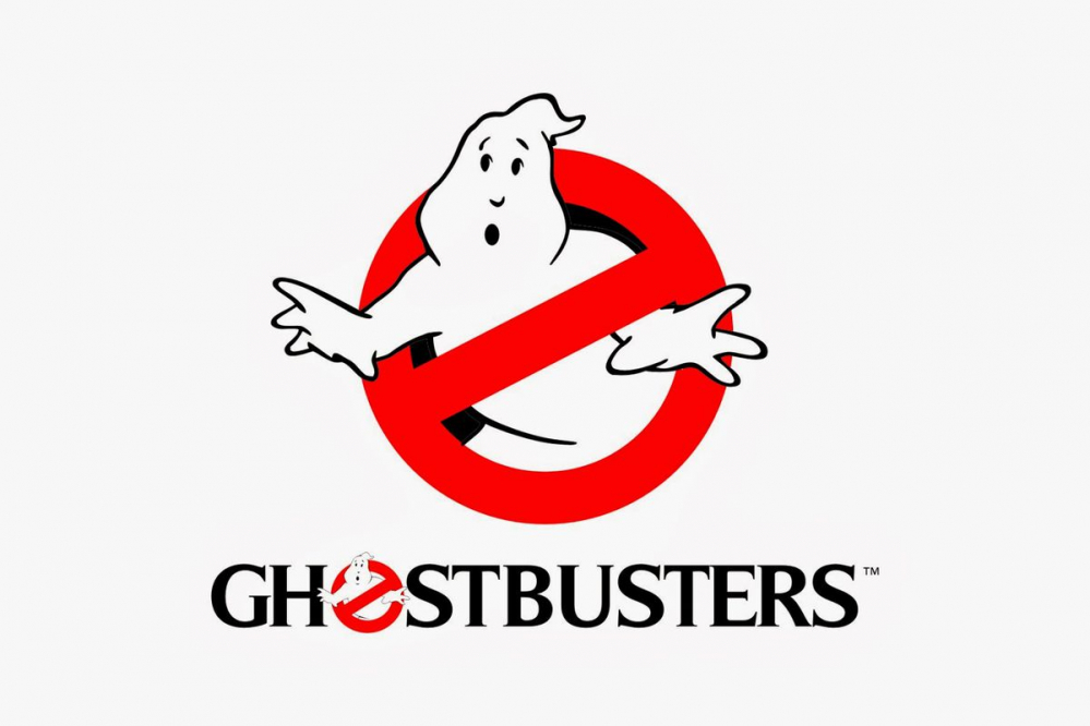 Ghostbusters - Jason Reitman dirigerà il nuovo film, in arrivo nel 2020