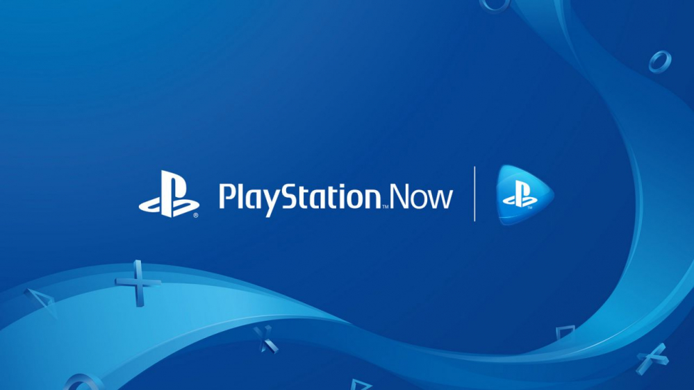 PlayStation Now arriva anche in Italia: 600 giochi