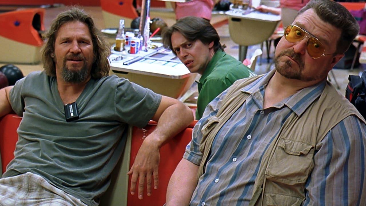Il Grande Lebowski: in un misterioso video Jeff Bridges allude a un ritorno? (Aggiornato)