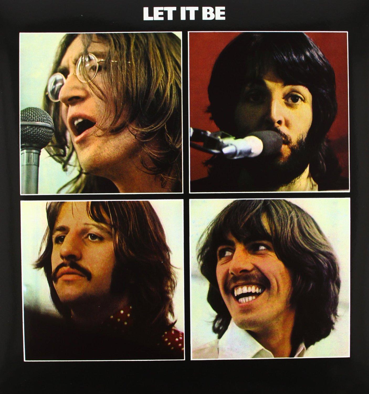 In arrivo un documentario diretto da Peter Jackson su Let It Be dei Beatles