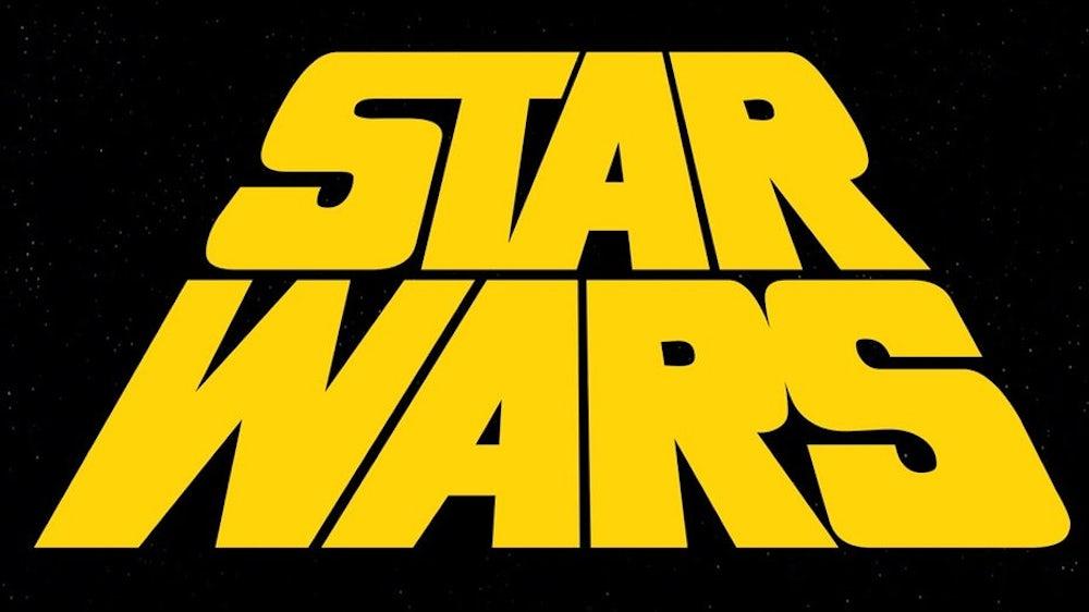 Star Wars: tutti i film, serie, libri e eventi del 2019