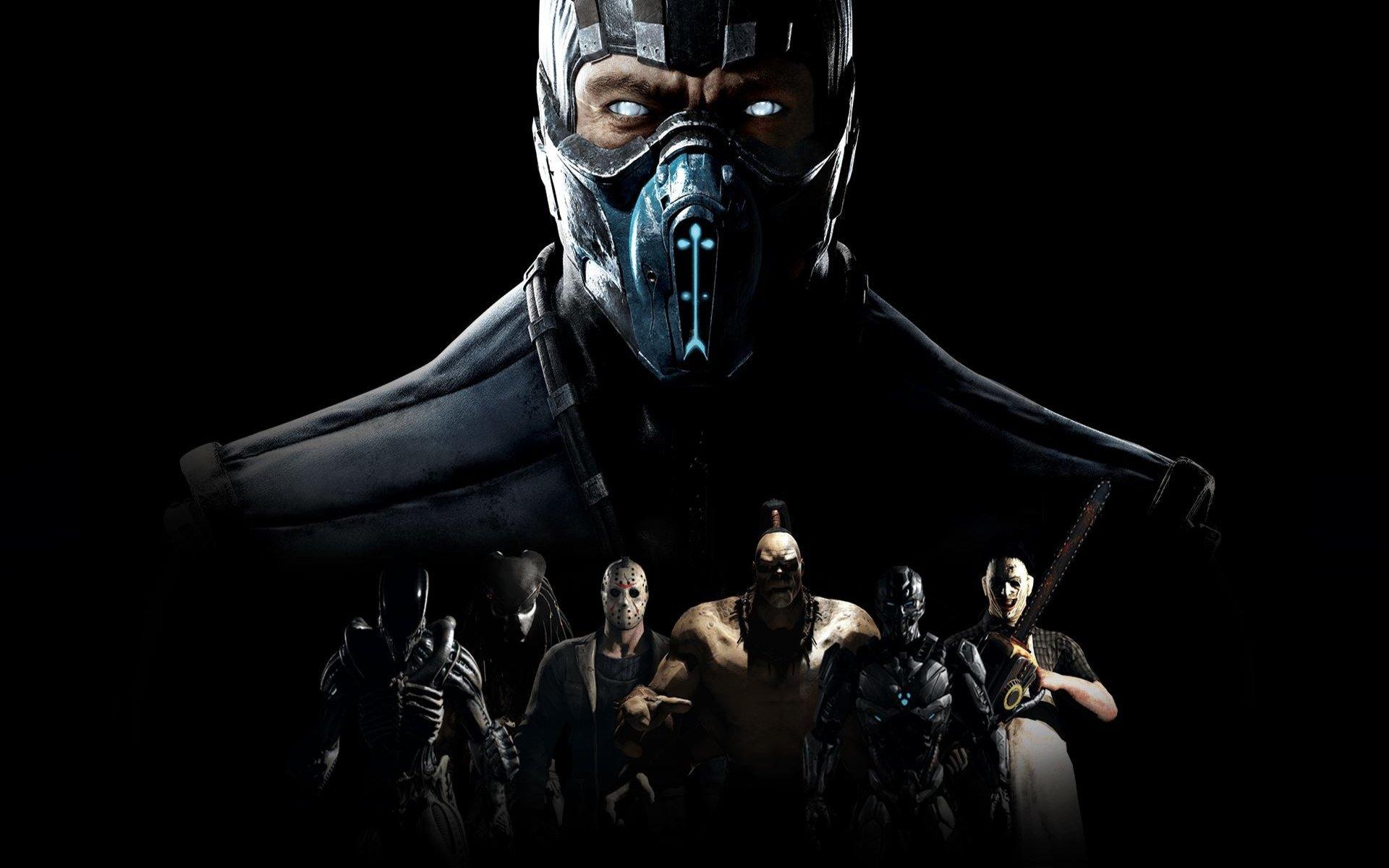 Mortal Kombat: in sviluppo un lungometraggio animato?
