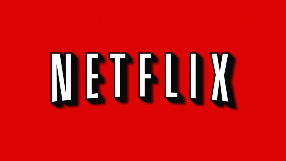 Netflix alza i prezzi degli abbonamenti negli Stati Uniti