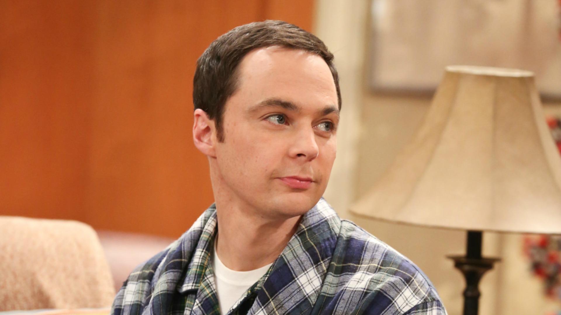 Jim Parsons sulla chiusura di The Big Bang Theory e il suo futuro